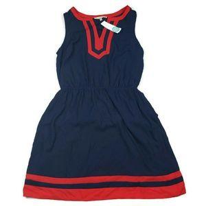 NWT 41 HAWTHORN dress MEDIUM